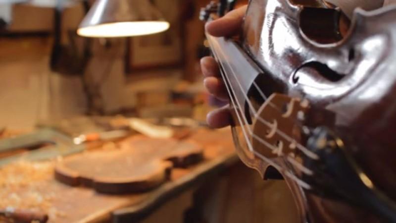 Geigenbaumeister 3