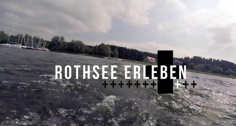 Rothsee erleben