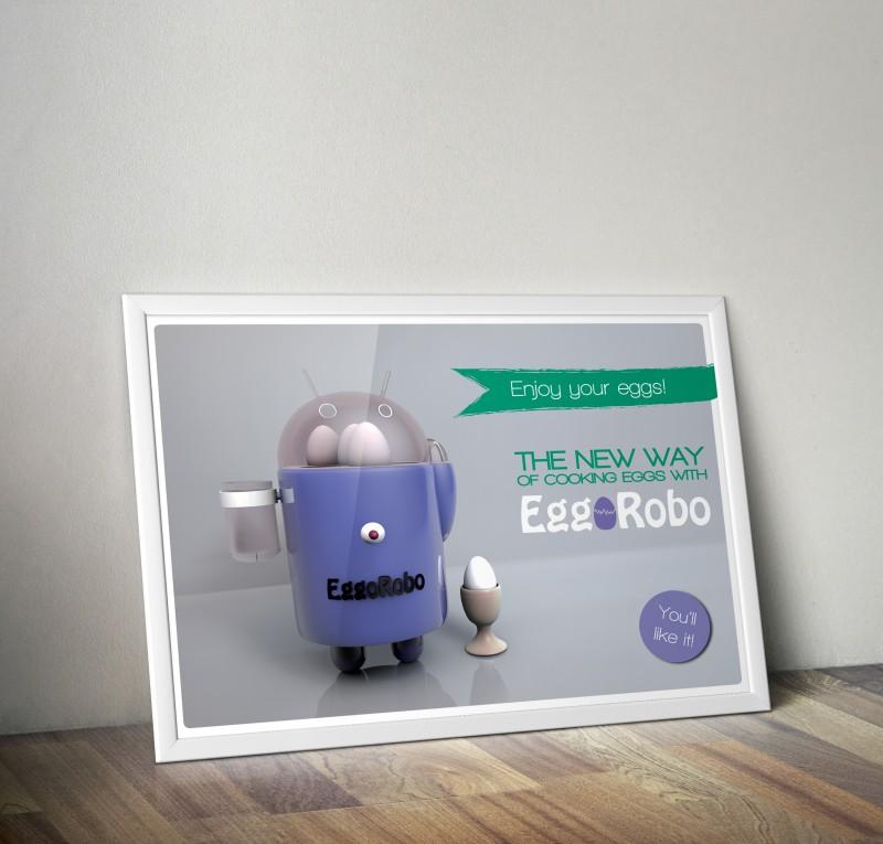 Eggorobo_Plakat_Mockup