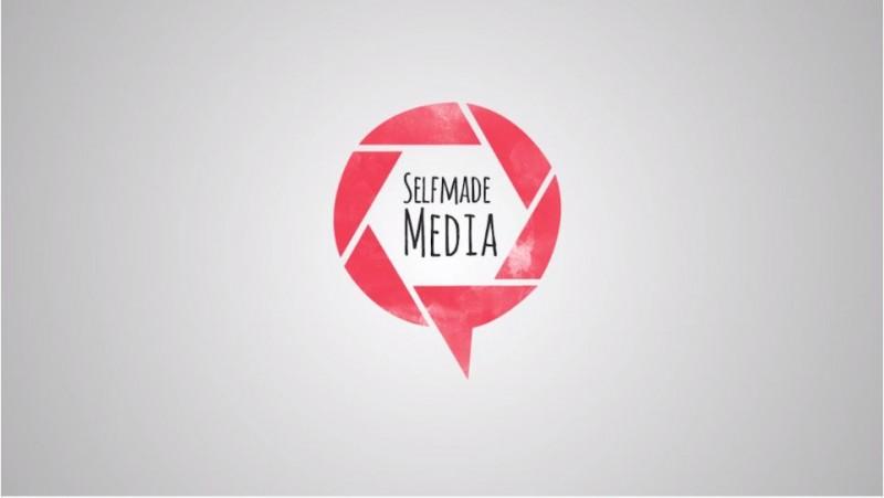 Selfmade Media